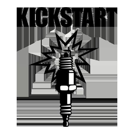 Bootcamp - Kickstart
