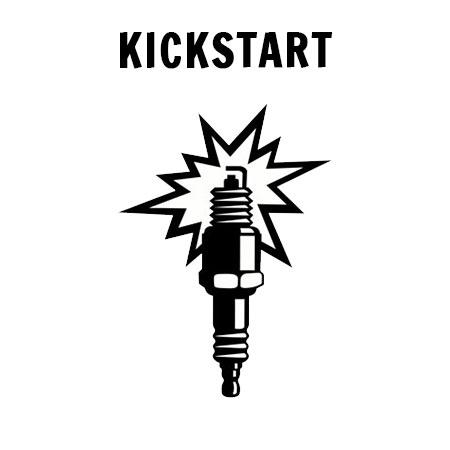 kickstart-produkt-final