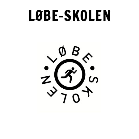 loebe-skolen-produkt