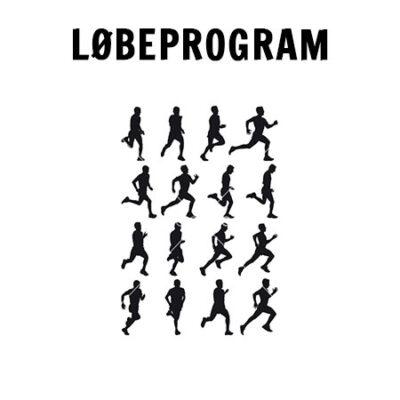 loebeprogram-final