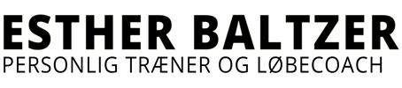 Esther Baltzer